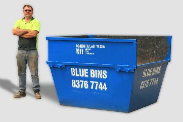 BlueBins_3m3