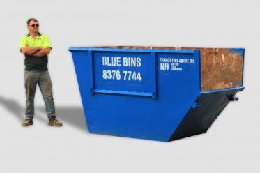 BlueBins_4m3